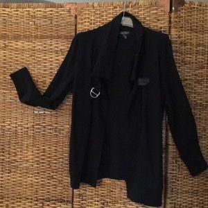 Ralph Lauren cardigan/coat